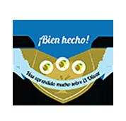 badget-BIEN-web.png